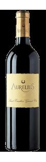 Aurelius, St. Emilion Grand...