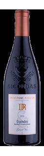 Gigondas Grand Vin