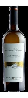 Chardonnay Elenovo Riserva,...