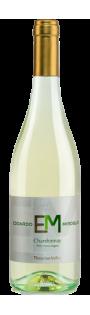 EM Chardonnay PDO Nova Zagora