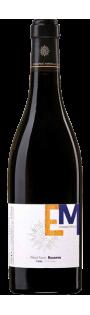 EM Pinot Noir Reserve, PDO...