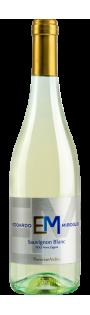 EM Sauvignon Blanc PDO N....