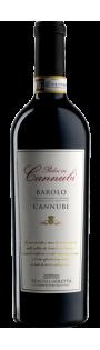 Barolo DOCG Cannubi Magnum