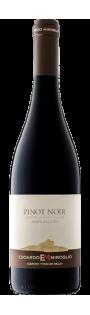 Heritage Pinot Noir PDO...