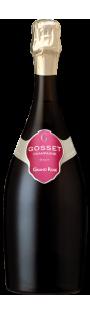Grand Rose Brut Champagne...