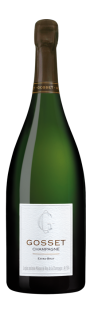 Extra Brut Excellence...