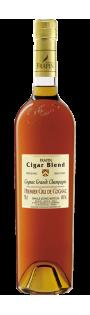 Cognac Frapin Cigar Blend