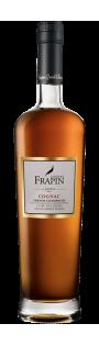 Cognac Frapin 1270 VS Luxe