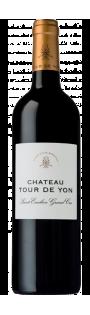 CHÂTEAU TOUR DE YON,...