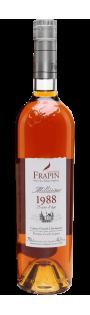 Cognac Chateau Fontpinot...