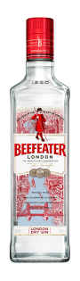Beefeater London, Dry Gin 0.7L
