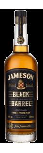 Jameson Irish Whiskey,...