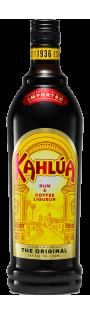Kahlua, Coffee Liqueur