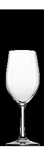 Pahar Vin Alb, Classic 370ml