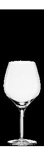 Red Wine Glass, Exquisit 650ml