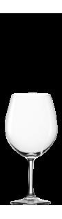 Pahar vin roșu, Classic 770ml