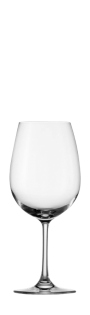 Pahar Vin Roșu, Weinland 540ml