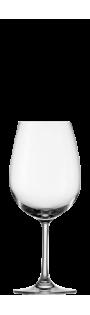 Red Wine Glass, Weinland 540ml