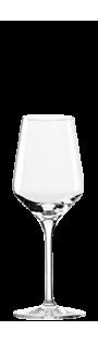 White Wine Glass,...
