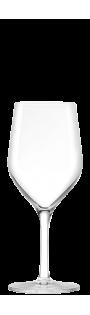 White Wine Glass, Ultra 375ml