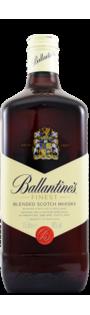 Ballantine's Finest 1.5L