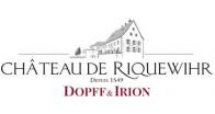 Dopff & Irion