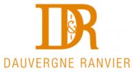 Dauvergne - Ranvier