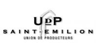 UDP Saint-Emilion