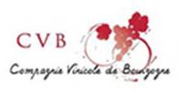 Compagnie vinicole de Bourgogne