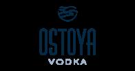Ostoya
